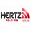 Rádio Hertz 96.5 FM