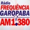 Rádio Frequência News 1380 AM