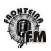 Rádio Fronteira 101.7 FM