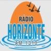 Rádio Horizonte 1310 AM