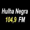 Rádio Hulha Negra 104.9 FM