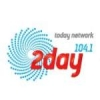 Radio 2Day FM 104.1