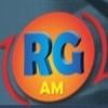 Rádio Goioerê 740 AM