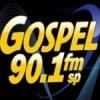 Rádio Gospel 90.1 FM