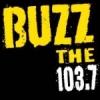 Radio KABZ 103.7 FM The Buzz