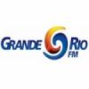 Rádio Grande Rio 100.3 FM