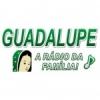 Rádio Guadalupe 1460 AM
