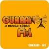 Rádio Guarany 105.9 FM