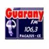 Rádio Guarany 104.9 FM