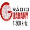 Rádio Guarany 1300 AM
