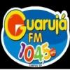 Rádio Guarujá 104.5 FM