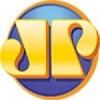 Rádio Jovempan 99.1 FM