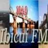 Rádio Ibicuí 104.9 FM