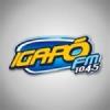Rádio Igapó 104.5 FM