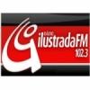 Rádio Ilustrada 102.3 FM