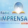 Rádio Imprensa 1030 AM