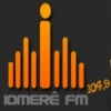 Rádio Iomerê 104.9 FM