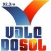 Radio Vale do Sol 92.3 FM