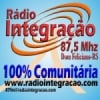 Rádio Integração 87.5 FM
