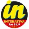 Rádio Interativa 94.9 FM