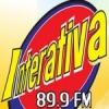 Rádio Interativa 89.9 FM