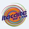Rádio Itacaité 88.1 FM