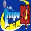 Rádio Itaipu 92.5 FM