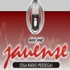 Rádio Jauense 820 AM