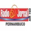 Rádio Jornal de Recife 780 AM