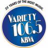 Radio KBVA 106.5 FM