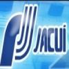 Rádio Jacuí 97.3 FM