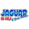 Rádio Jaguar 105.9 FM