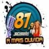Rádio Jaguarão 87.9 FM