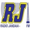 Rádio Jandaia 103.3 FM
