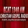 Radio KCAT 1340 AM
