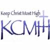 Radio KCMH 91.5 FM