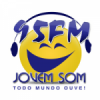 Rádio Jovem Som 95.1 FM
