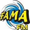 Rádio Fama 97.9 FM