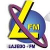 Rádio Lajedo 104.9 FM