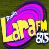 Rádio Lara 87.9 FM