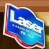 Rádio Laser 93.3 FM