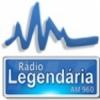 Rádio Legendária 960 AM