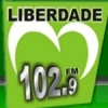 Rádio Liberdade 102.9 FM