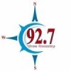Radio KDYN 92.7 FM