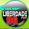 Rádio Liberdade 96.1 FM