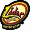 Rádio Líder 90.3 FM