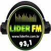 Rádio Líder 93.1 FM