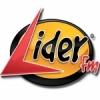 Rádio Líder 93.9 FM