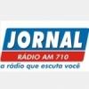 Rádio Jornal AM 710