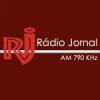 Rádio Jornal Centro Sul 790 AM